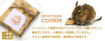 img_usayama_cookie.jpg